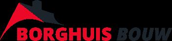 Logo Borghuis bouw